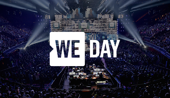 we-day-family-vancouver-event