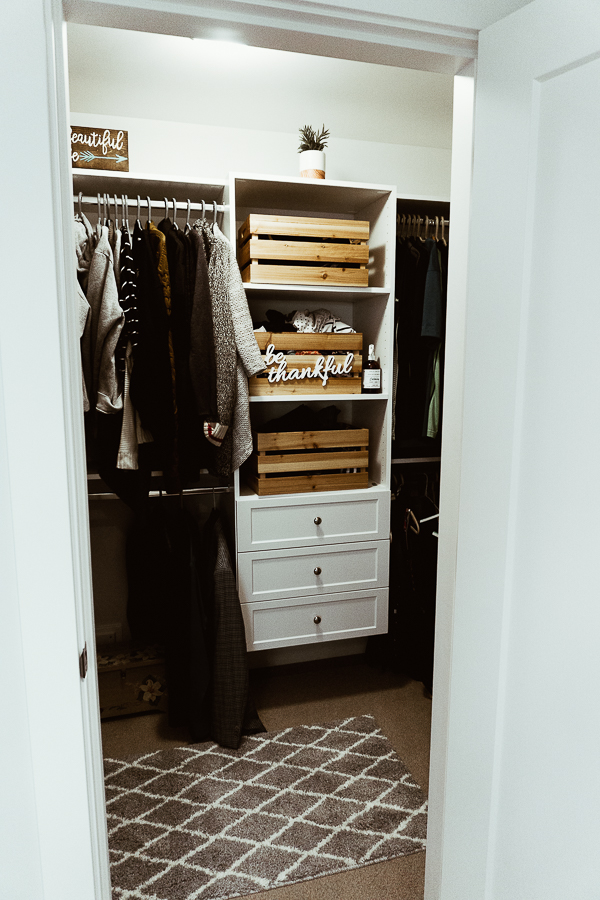 walk-in-closet-south-surrey-home-tour-new-build