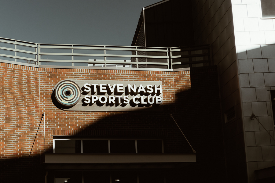 steve-nash-fitness-world-sports-club-south-surrey