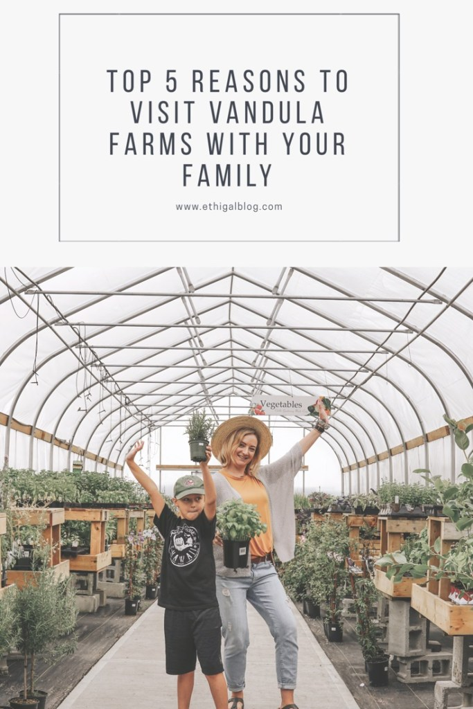 top-5-reasons-to-visit-vandula-farms-with-family-delta-bc