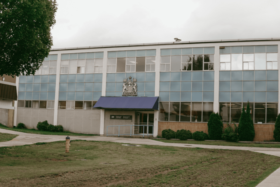 government-building-kitimat-bc