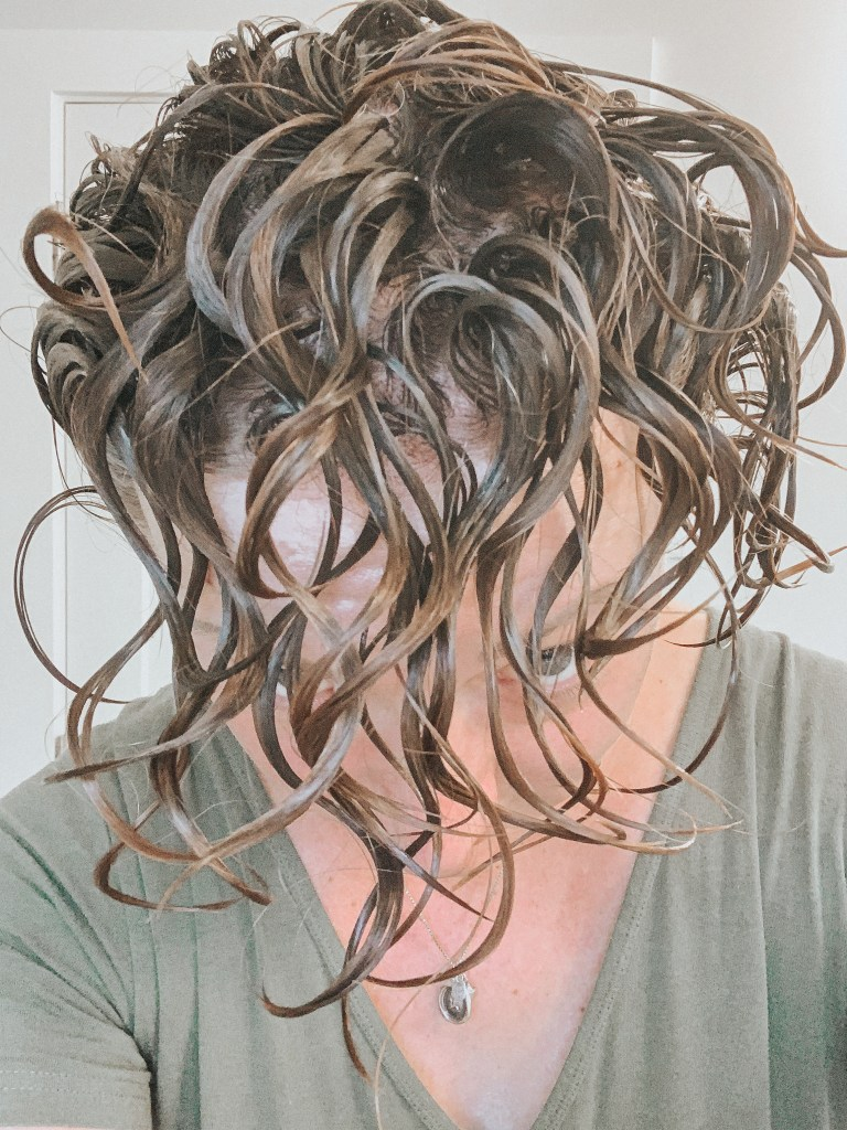 curl-clumps-kinky-curly-curling-custard-dupe