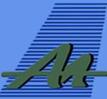 Midroc Ethiopia logo
