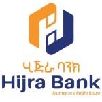 External Vacancy Announcement Hijira Bank