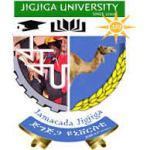 Multiple Vacancies at Jijiga University