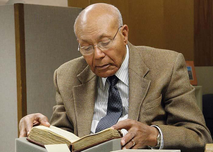 Prof. Getachew Hahile. ፕ/ር ጌታቸው ኃይሌ