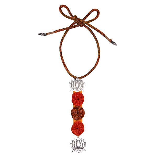 handmade boho jewellery sold by Ethiqana a shop specialising in eco friendly products, earth friendly products and sustainable products.