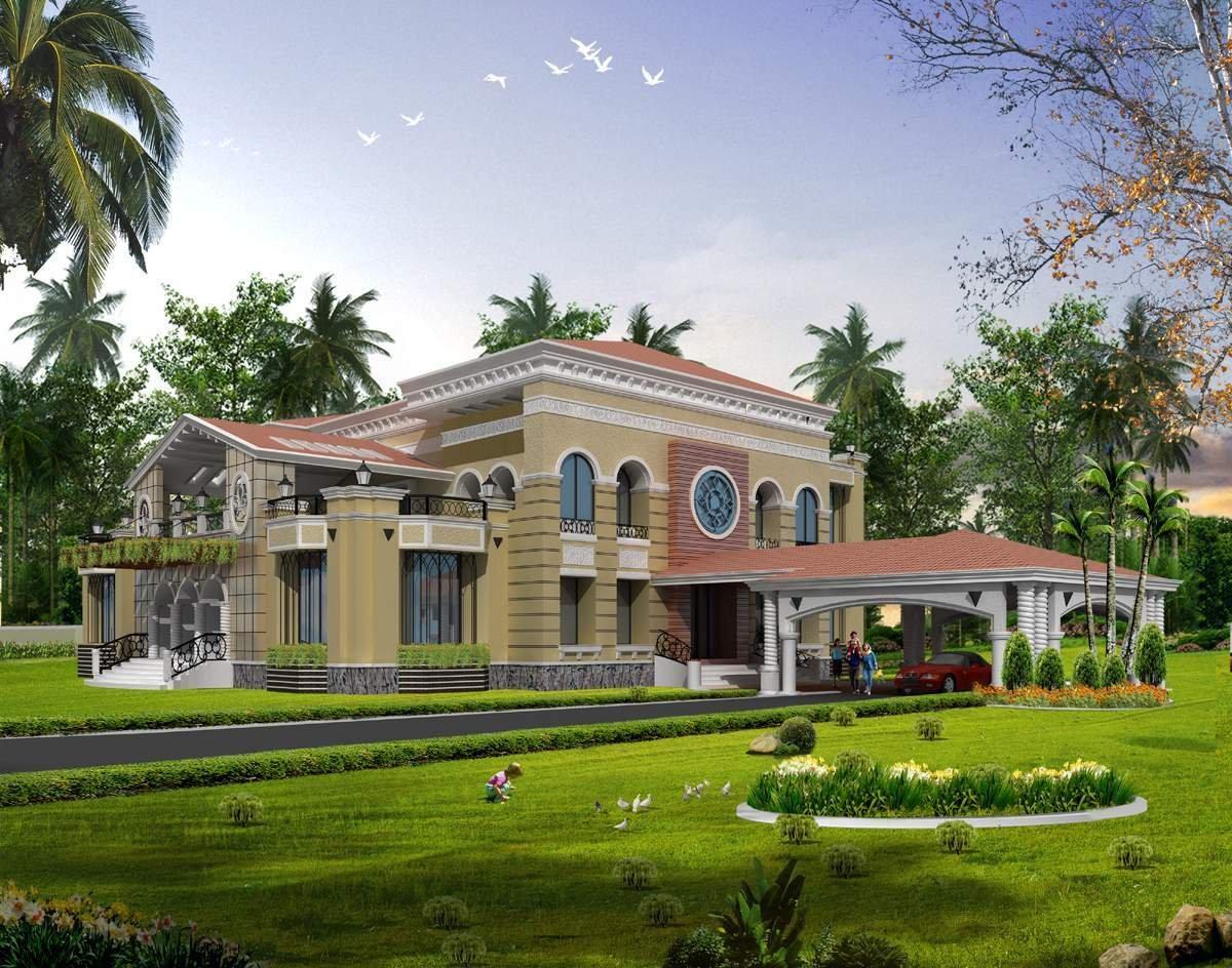 Architect And Interior Designer Gurgaon