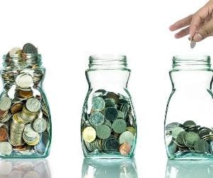 Is uw pensioenpot ook een weckpot? Alleen bewaren is mogelijk niet genoeg.