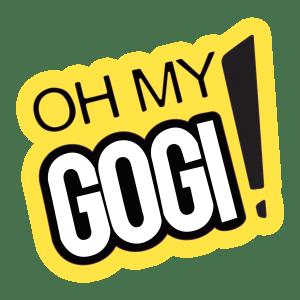 banner Gogi - het instapmoment optimaliseren