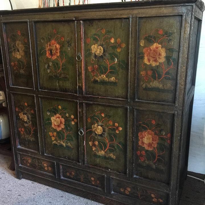 tibet-cabinet2
