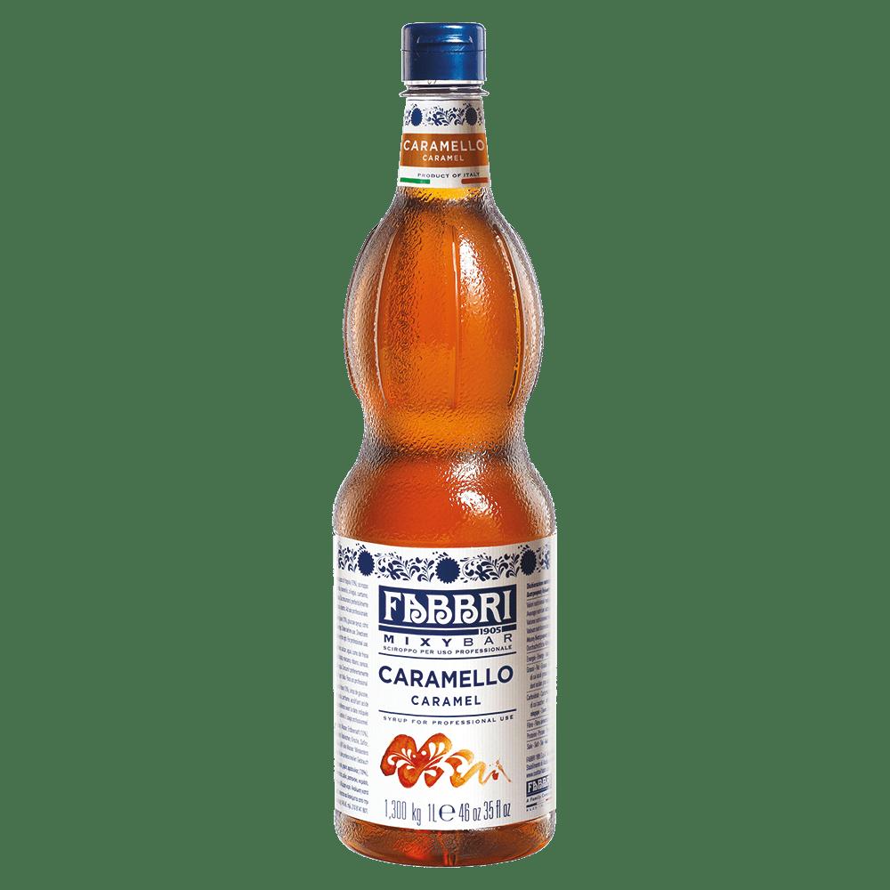 Fabbri-Mixybar-Caramel