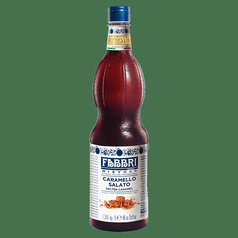 Fabbri-Mixybar-Salted-Caramel