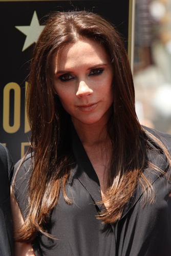 Victoria Beckham - Ethnicity of Celebs | What Nationality Ancestry Race