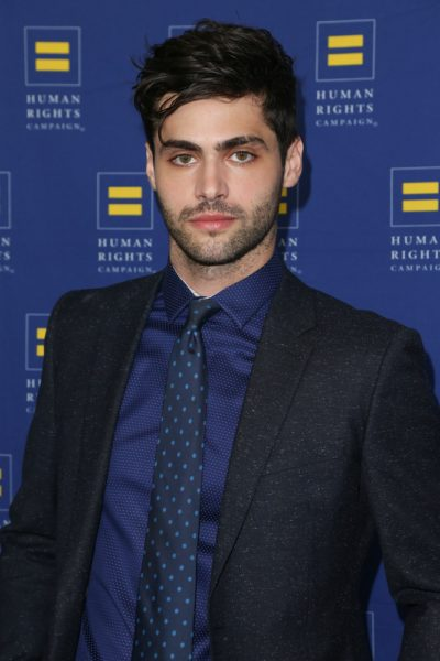 Image result for matthew daddario ethnicelebs