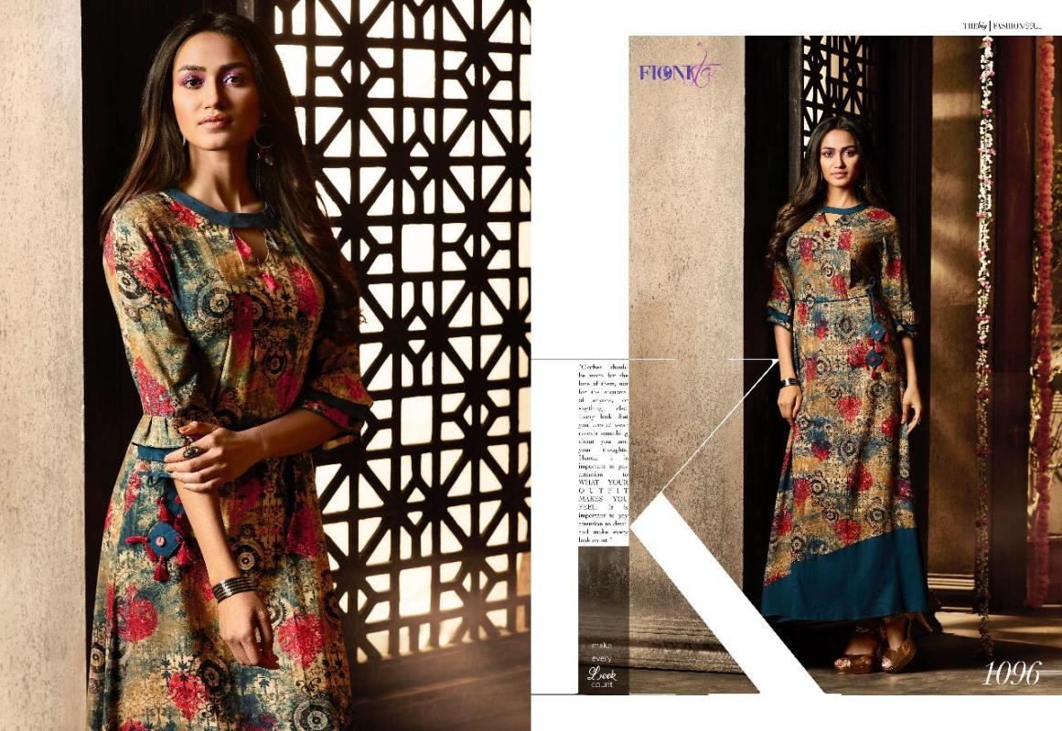 411913ad34 Fionista-Glam-Girl-Reyon-Digital-Printed-Long-Party-Wear-Kurti-Wholesale- Price-10