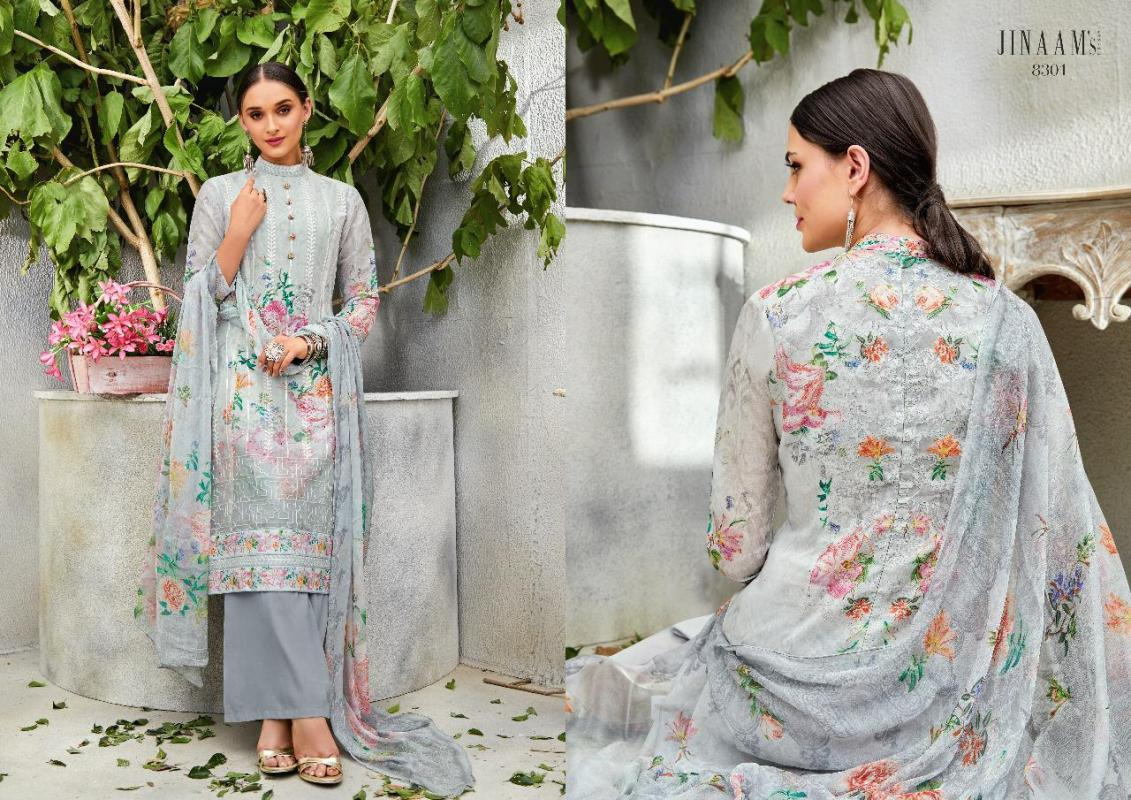 81c68c0aca Jinaam-Dress-Rutbaa-Organdy-Embroidery-Suits-Wholesale-Supplies-From-Surat -11