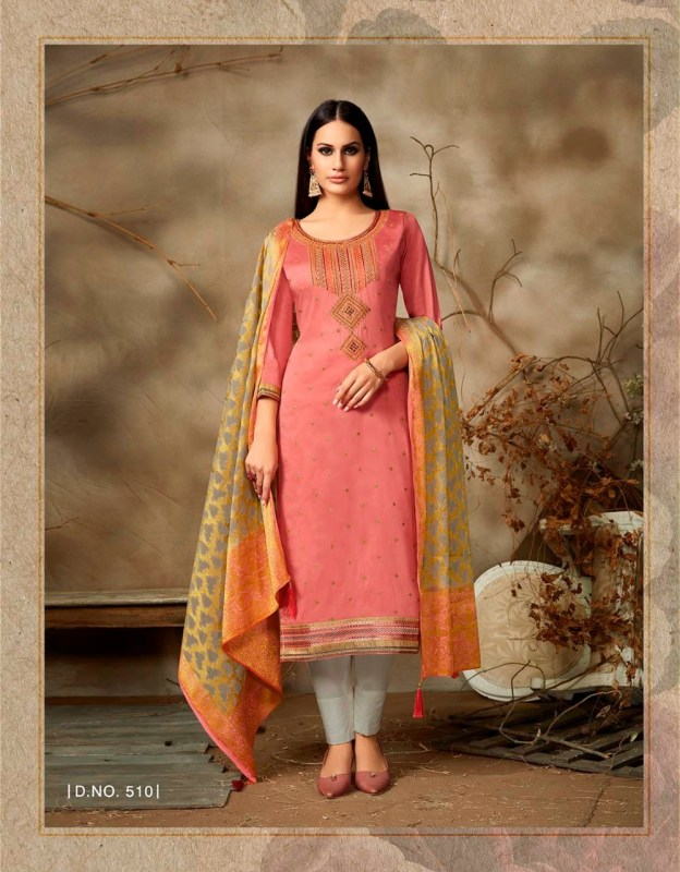 0e51b8c053 Kessi-Parampara-Vol-4-Jam-Silk-Cotton-Suits-Online-Shopping-Wholesale-12