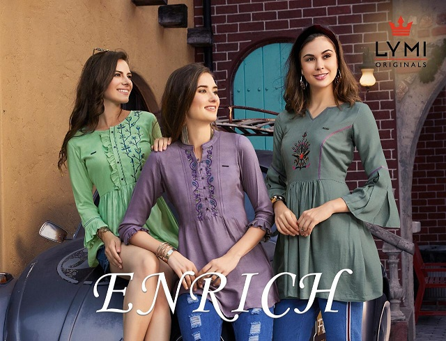 a9a6286f23 Book Kessi Fabrics Lymi Enrich on +91-9825759366 · Download Image Zip