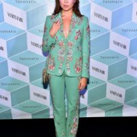 Bel Powley Religion Ethnicity Nationality Networth Race Body Stats