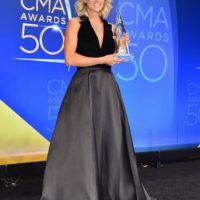 Carrie Underwood Religion Ethnicity Nationality Networth Race Body Stats