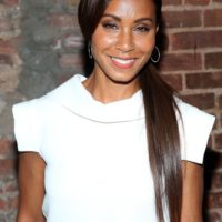 Jada Pinkett Smith Religion Ethnicity Nationality Networth Race Body Stats
