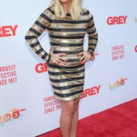 Jane Krakowski Religion Ethnicity Nationality Networth Race Body Stats