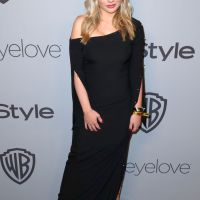 Natalie Alyn Lind Religion Ethnicity Nationality Networth Race Body Stats