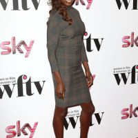 Lorraine Pascale Religion Ethnicity Nationality Networth Race Body Stats