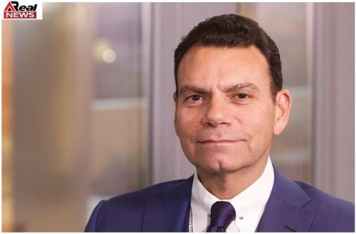 Dr. Eduardo Rodriguez wiki