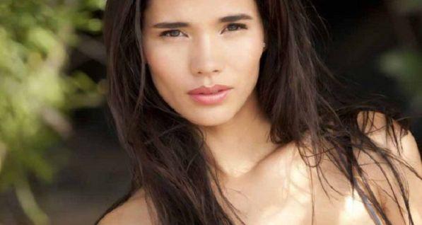 Paloma Jiménez Wiki