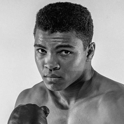 Muhammad Ali Death, Cause of Death
