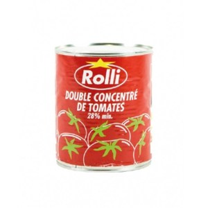 DOUBLE-CONCENTRE-TOMATE