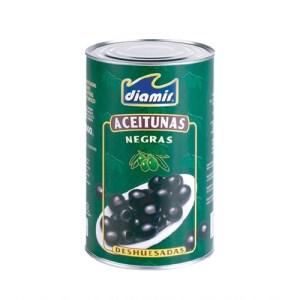 olive-noir