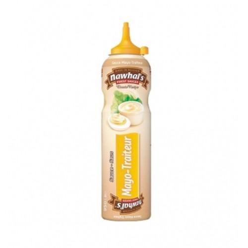 sauce-mayo-traiteur