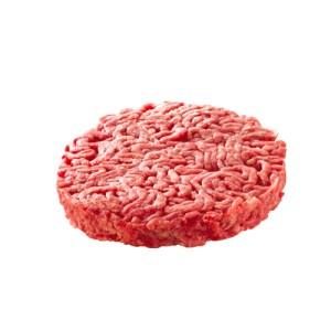 steak-facon-bouchère