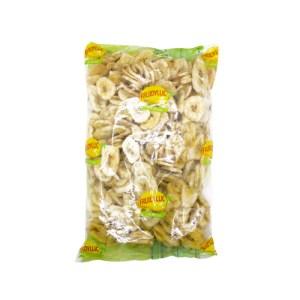 Banane-Chips-500G