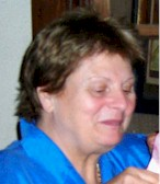 Suzanne Chazan Gillig