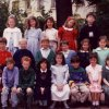 jpg/1987-1988_-_CE1.jpg