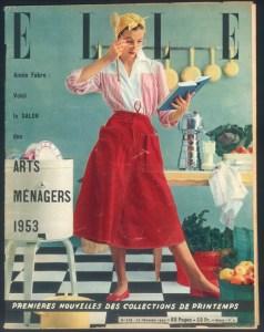La_menagere_dans_le_magazine_ELLE_arts_menagers_1953.jpg