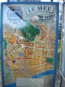 jpg/Le_chemin_aller-retour_du_college_Elsa_Triolet_a_la_gare_du_Mee_sur_Seine.jpg