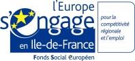 jpg/Logo_FSE-3.jpg