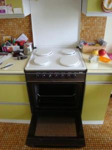 jpg/a-donner-cuisiniere-electrique-sauter-849.jpg