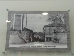 Archives de Caderousse