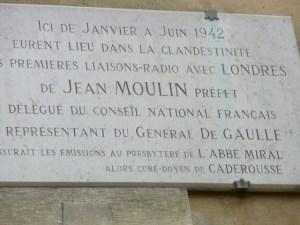 jpg/Caderousse_et_la_Resistance.jpg