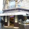 jpg/Boulangerie_6.jpg