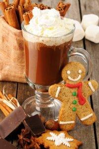 recette_du_veritable_chocolat_chaud_maison_300