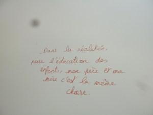 jpg/Goussainville_educ_panneau2.jpg
