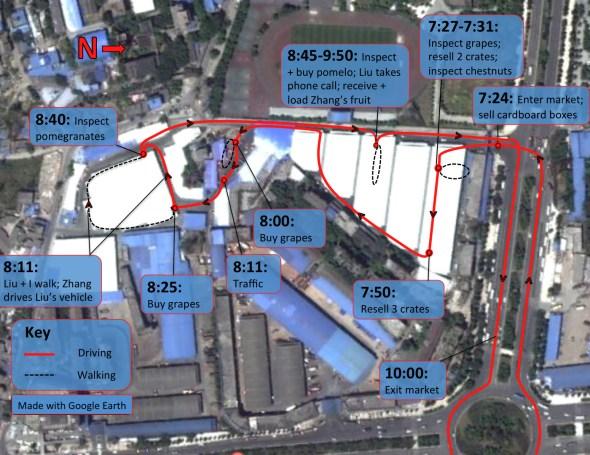 Market Time-Map 012113 JPEG