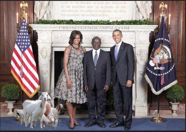 Image via Urban Legend Kampala